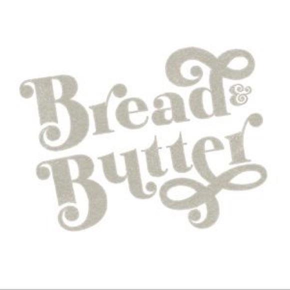 breadbutter_ca